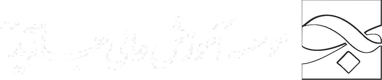 موسسه آموزش عالی جاوید جیرفت (غیردولتی-غیرانتفاعی)